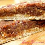 Protected: Homemade Protein Bars – PRDGM